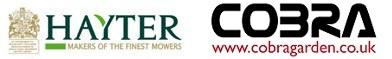 hayter_buy__37490-392x59-1391545183-1280-1280